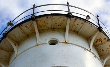 Falmouth, Cape Cod, MA (20)