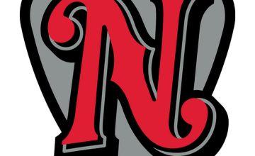 Logo Nasville Sounds 1250x1250