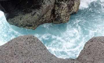 termas-da-ferraria-and-volcanic-cliffs-21