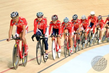 EAG-trackcycling-131011-1