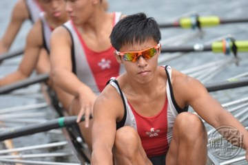 HK Team_rowing_131111-1