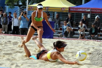 beachvolleyball_131121-8