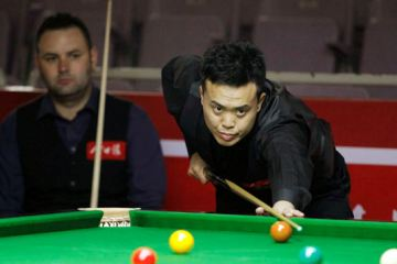 Photo Credit:worldsnookerdata.com