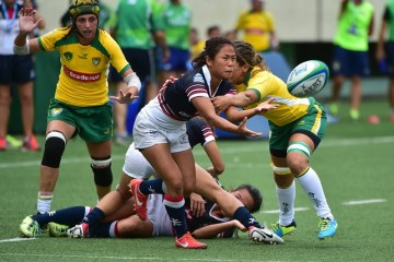 20140920-rugby-candycheng