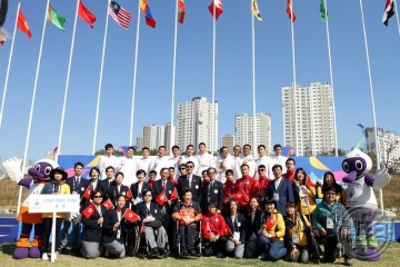 incheonapg2014_IMG_9562_welcomeceremony_20141017