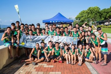 20150408-06dragonboat