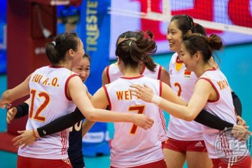 20150619-04womenvolleyball