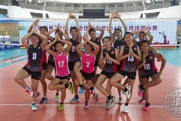 20150715-05volleyball-u16