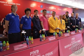 fivb_volleyball_150715_10