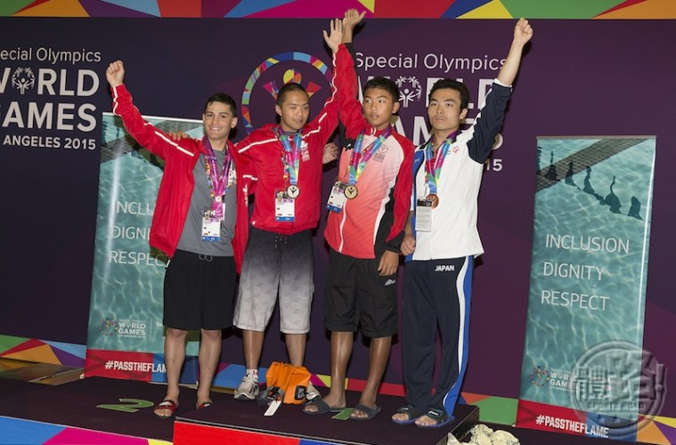 specialolympic_150727-2
