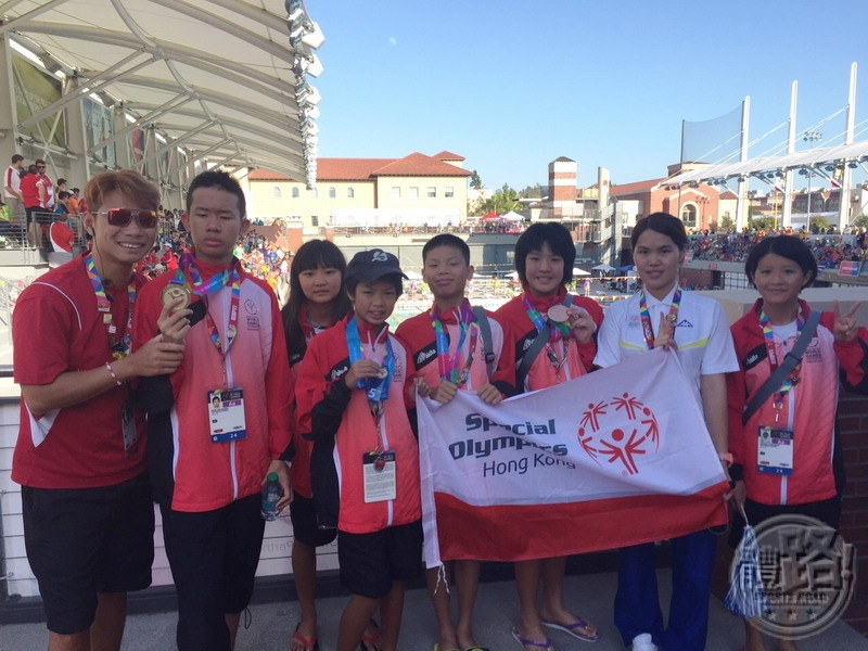 specialolympic_150728-1
