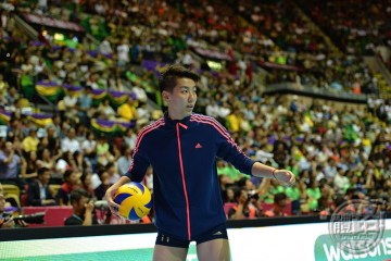 volleyball_china_japan_150717_13
