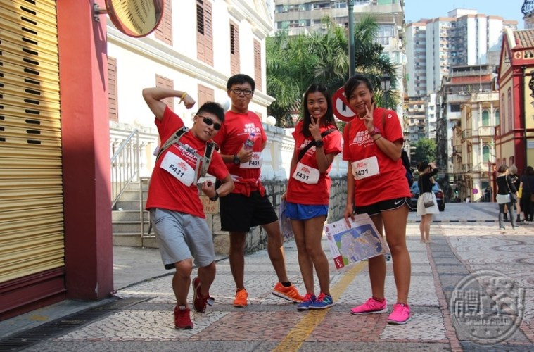 20150902-02salvationarmy