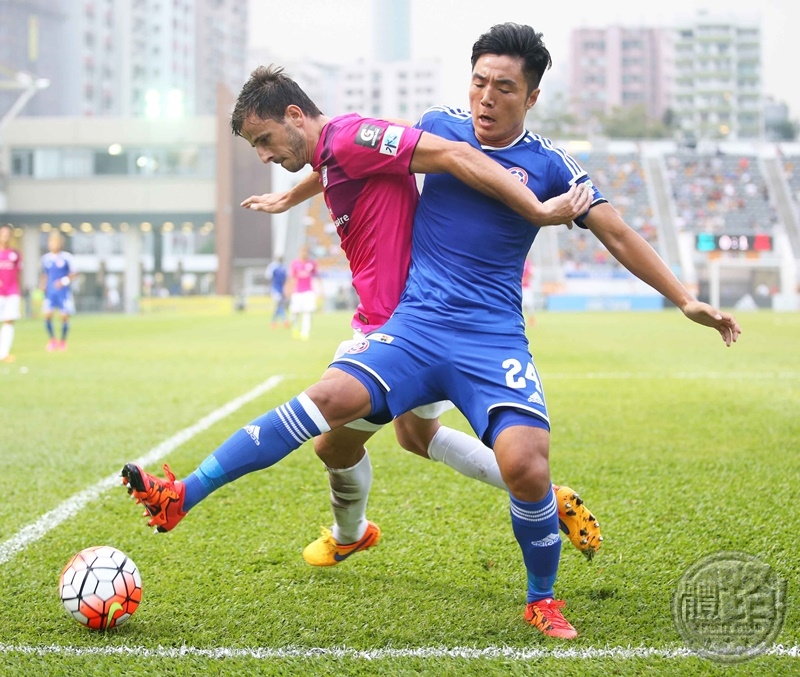 football_eastern_001_kitchee_football