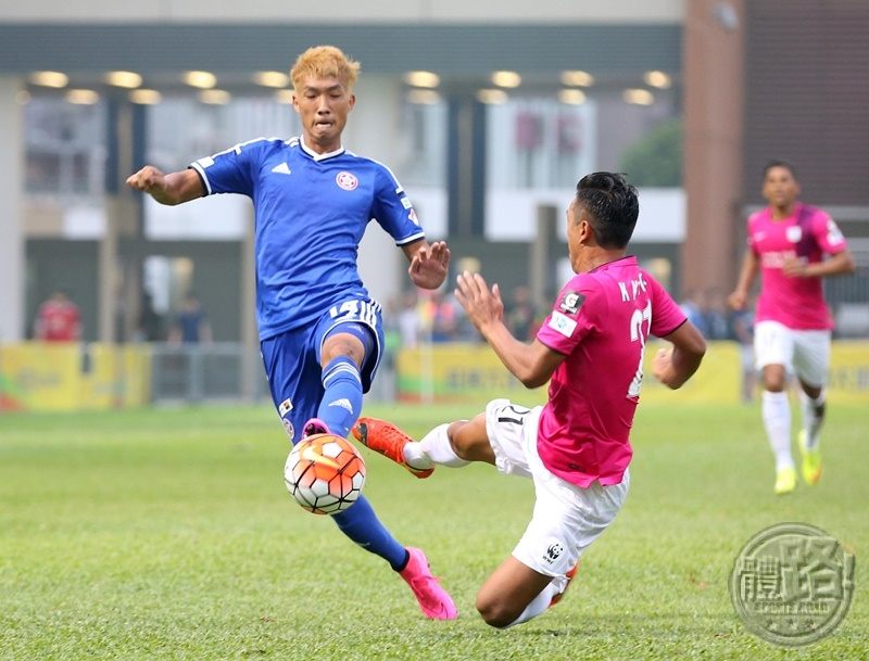 football_eastern_006_kitchee_football