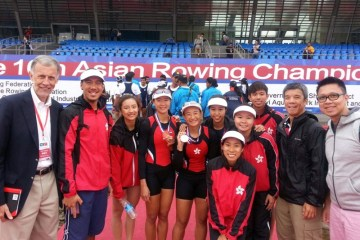 rowing_asian_championship_20150928-01