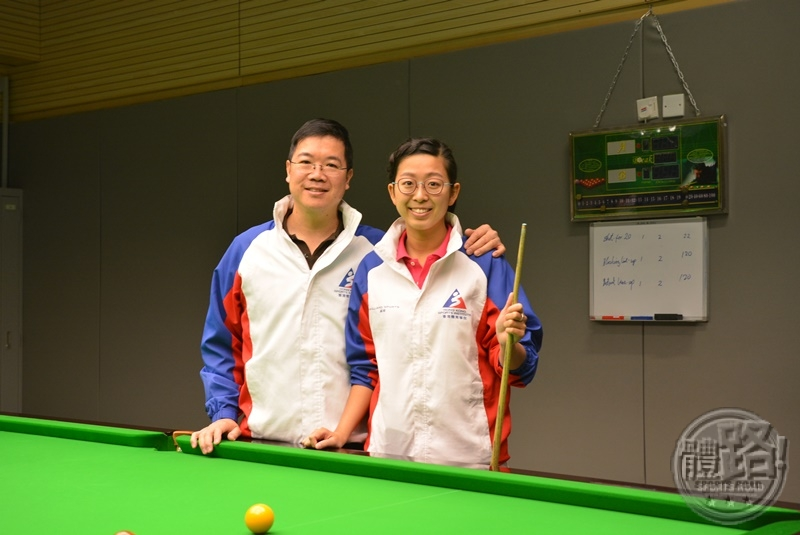 20151127-01Billiardsports-ngonyee