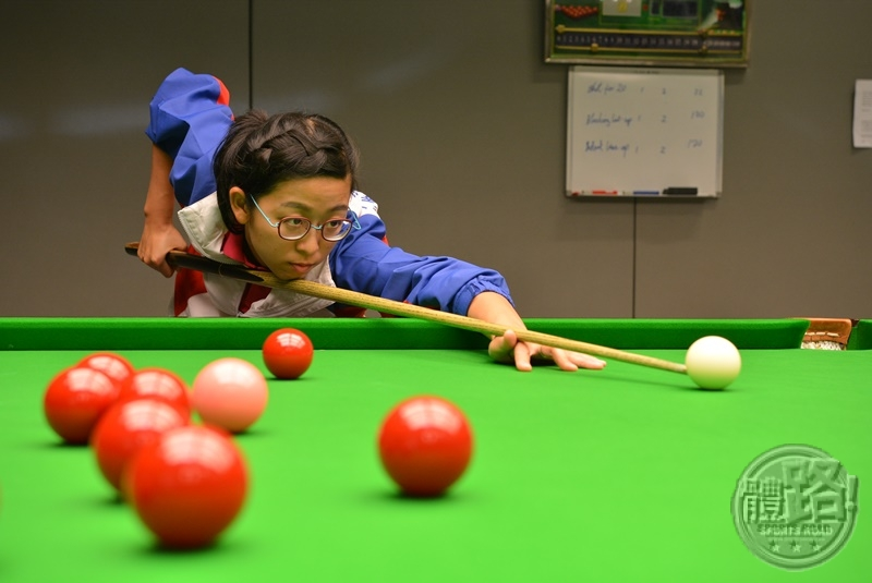 20151127-03Billiardsports-ngonyee