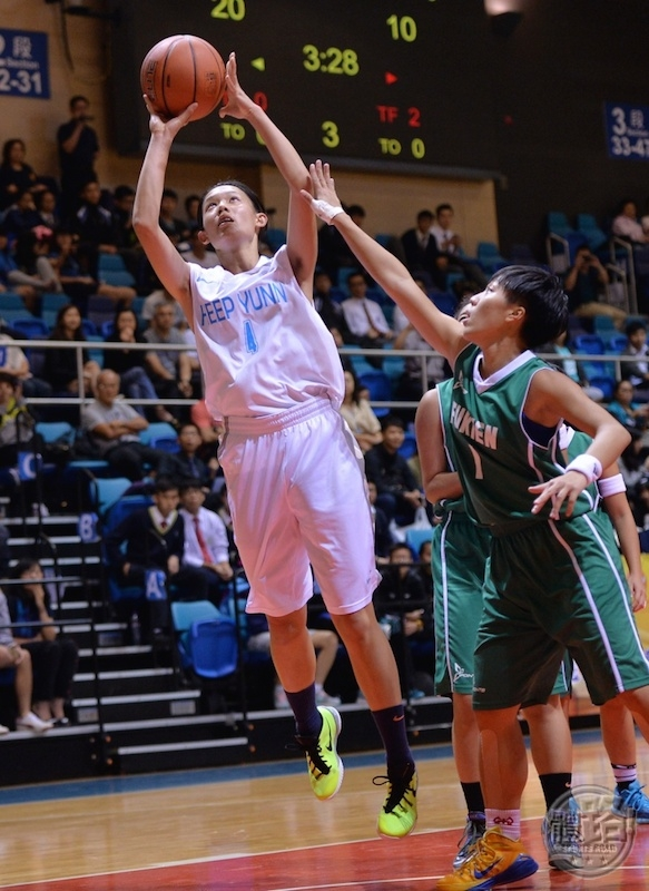 basketball_interschool_hys_fukien20151125_11