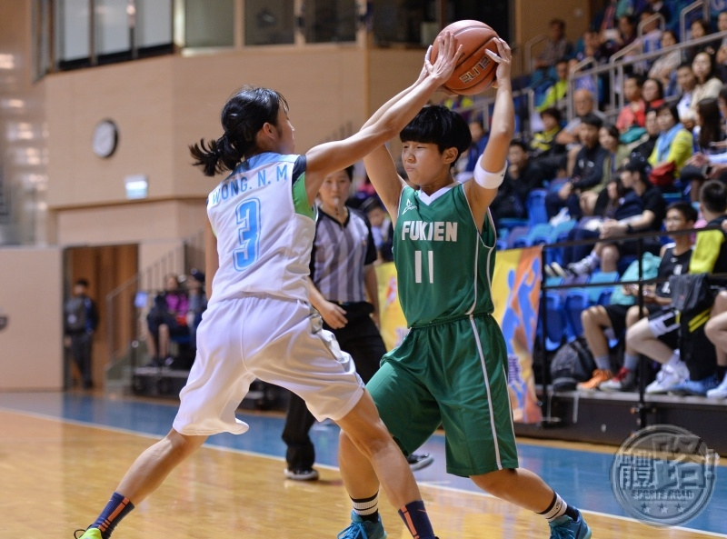 basketball_interschool_hys_fukien20151125_18