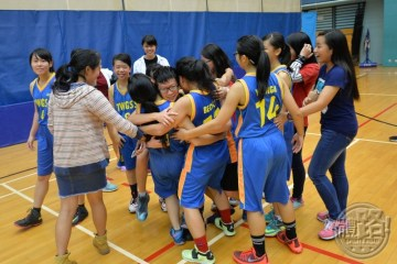 basketball_women_interschool_lsc_twg20151113_19