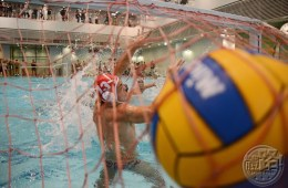 water_polo_20151116-10