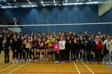 Interschool_VOLLYBALL_JINGYING_20151231-14