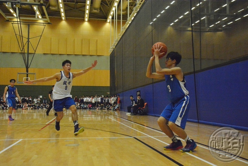 hk_interschool_basketball_tjcec_ylmass_20151201-07