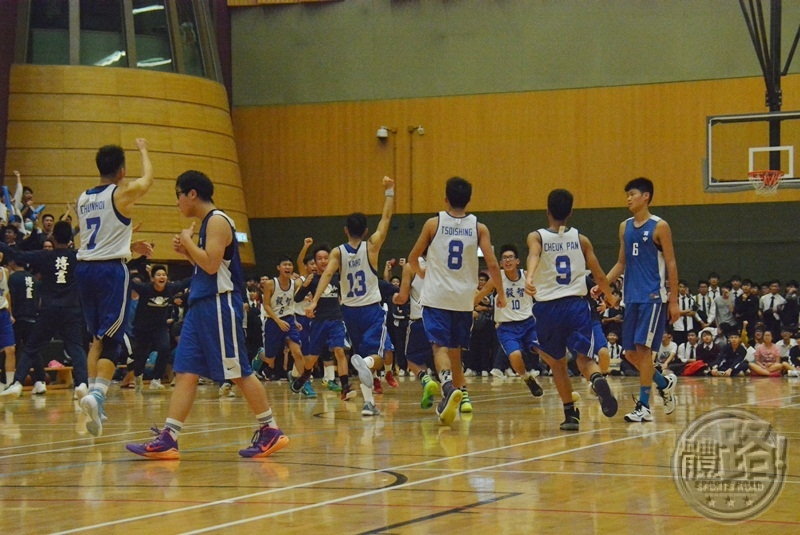 hk_interschool_basketball_tjcec_ylmass_20151201-11