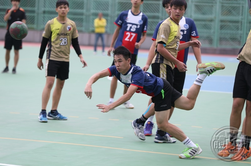 interschool_handball_德信_taksun_FCW_1276_hkssf_151212