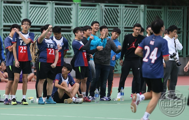 interschool_handball_德信_taksun_FCW_1468_hkssf_151212