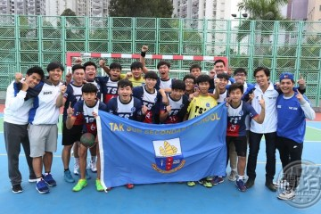 interschool_handball_德信_taksun_FCW_1518_hkssf_151212