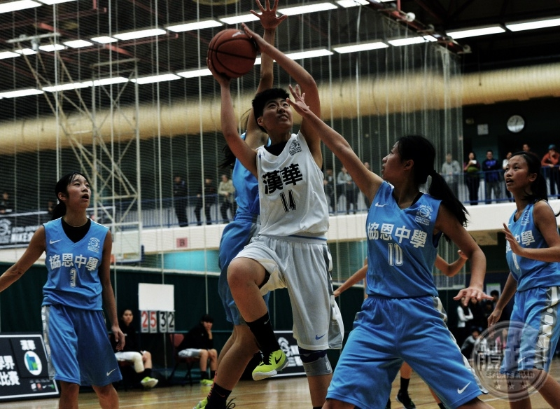 jingying_basketball_nike20151223_17