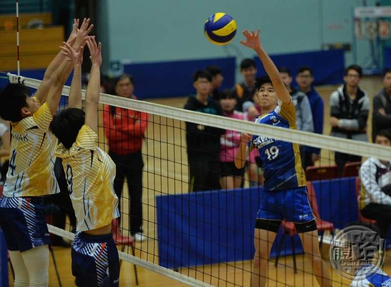 jingying_volleyball20151230_31