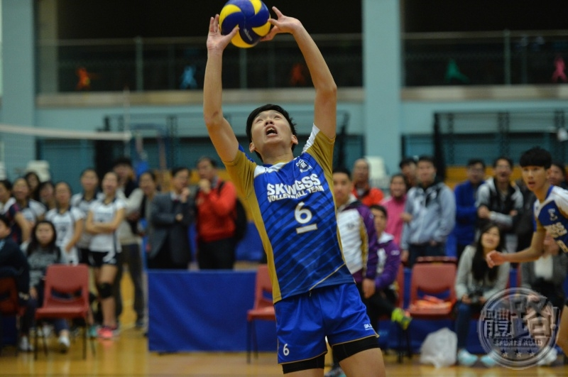 jingying_volleyball20151230_33