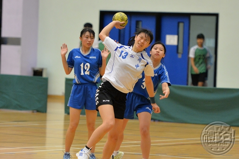 interschool_handball_jingying_QF_20160131-06