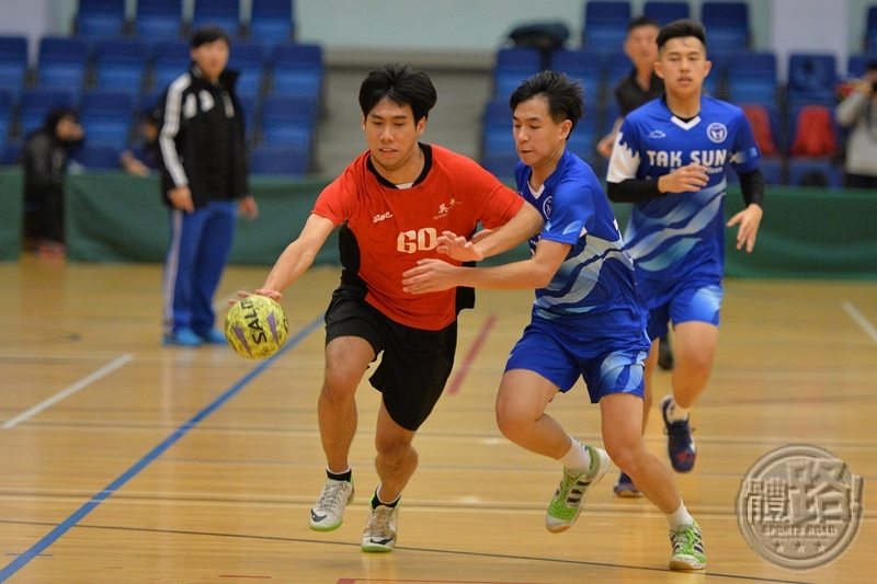interschool_handball_jingying_QF_20160131-19