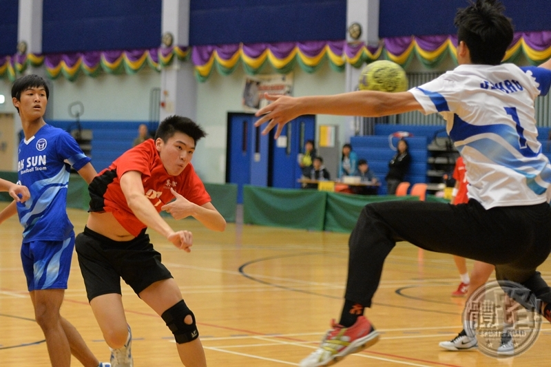 interschool_handball_jingying_QF_20160131-22