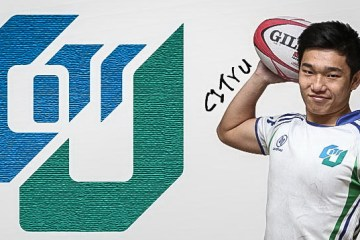 CITYU_feature_rugbyfriday-2