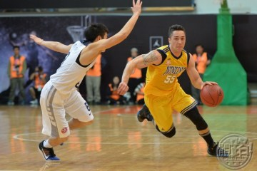 basketball_winling_eastern20160308_00