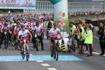 charity_cycling_20160306-3