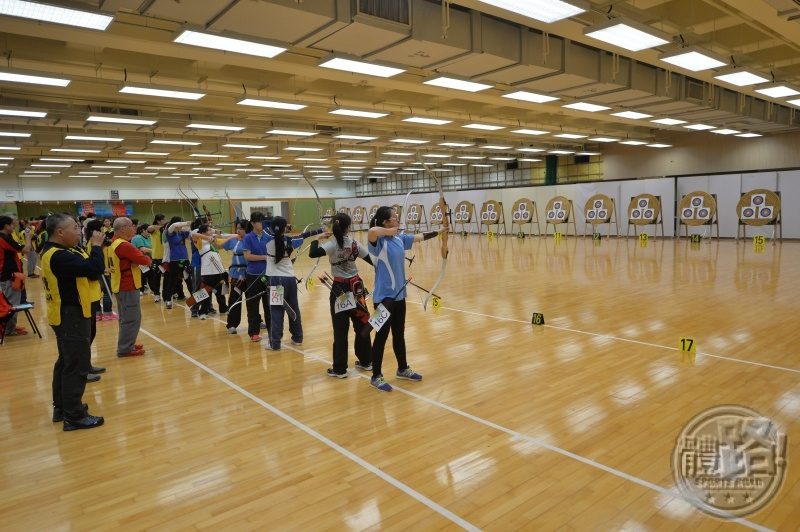 interschool_archery20160323_00