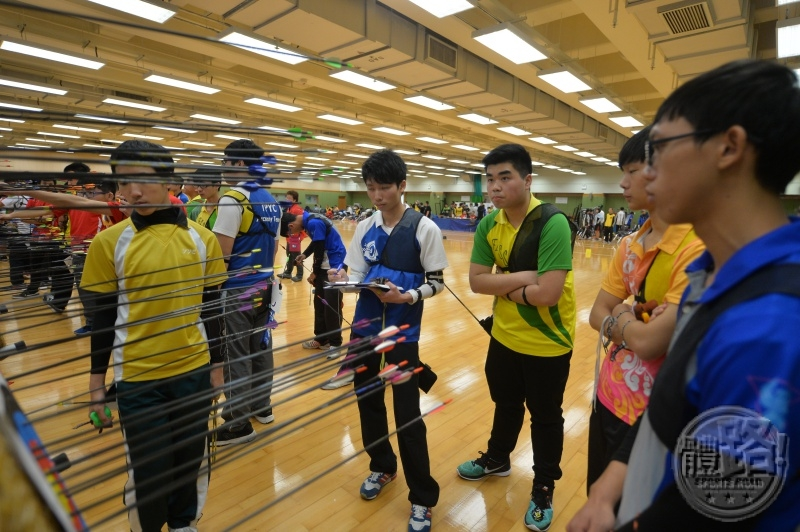 interschool_archery20160323_07