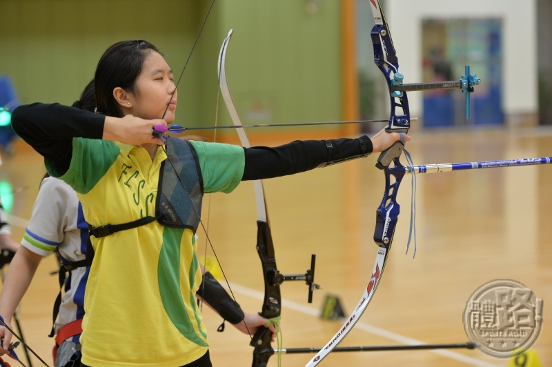interschool_archery20160323_15