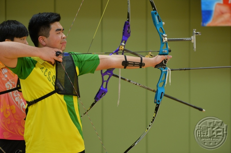 interschool_archery20160323_16