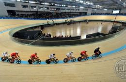 trackcycling_131230_9