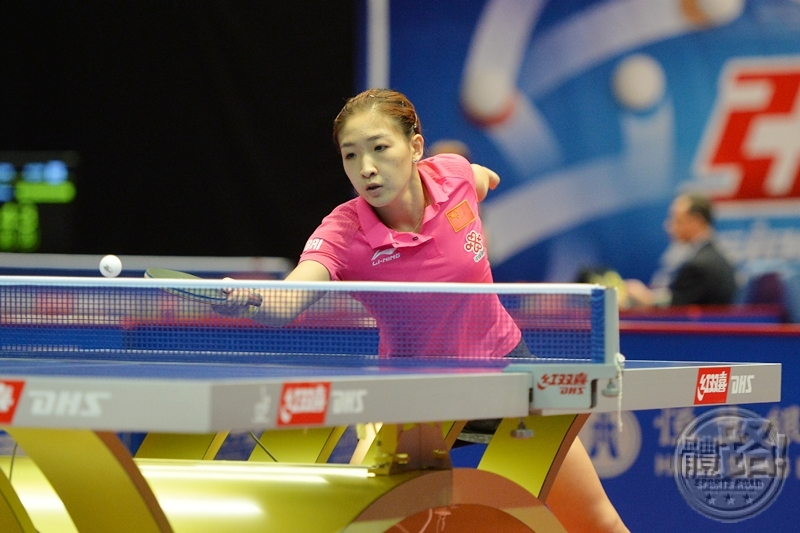tabletennis_asian_qualification_olympiad_hkg_chn_doohoikem_liushiwen_20160413-03