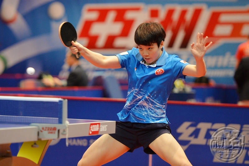 tabletennis_asian_qualification_olympiad_hkg_chn_doohoikem_liushiwen_20160413-05
