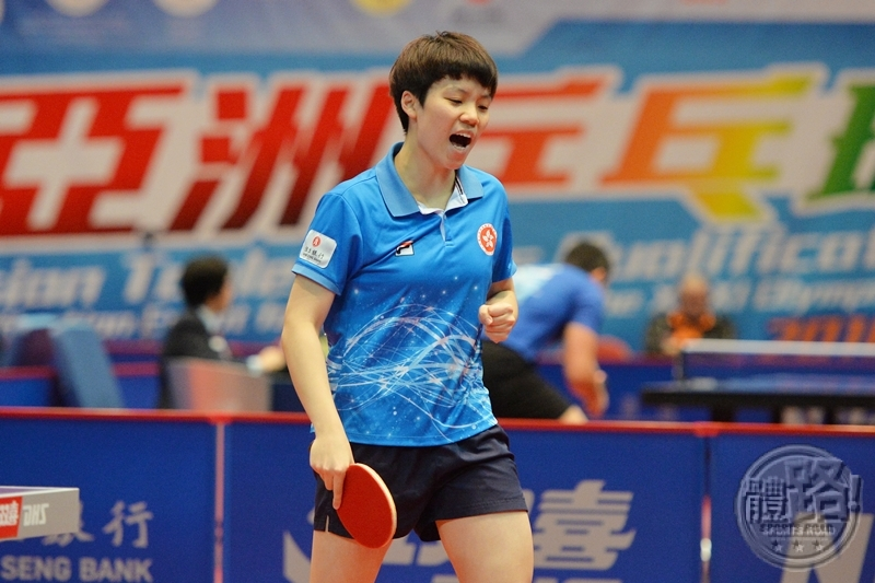 tabletennis_asian_qualification_olympiad_hkg_chn_doohoikem_liushiwen_20160413-11