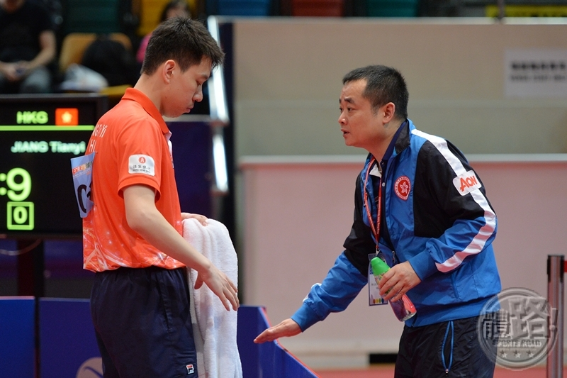 tabletennis_qualification_day4_jiangtianyi_20160416-06